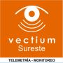 Vectium Sureste