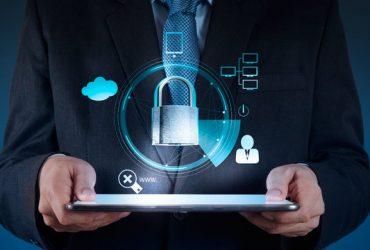 ISO 27001 Gestión de Seguridad de la Información