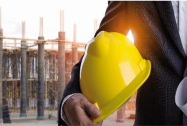 ISO 45001 Gestión de la Seguridad y Salud en el Trabajo
